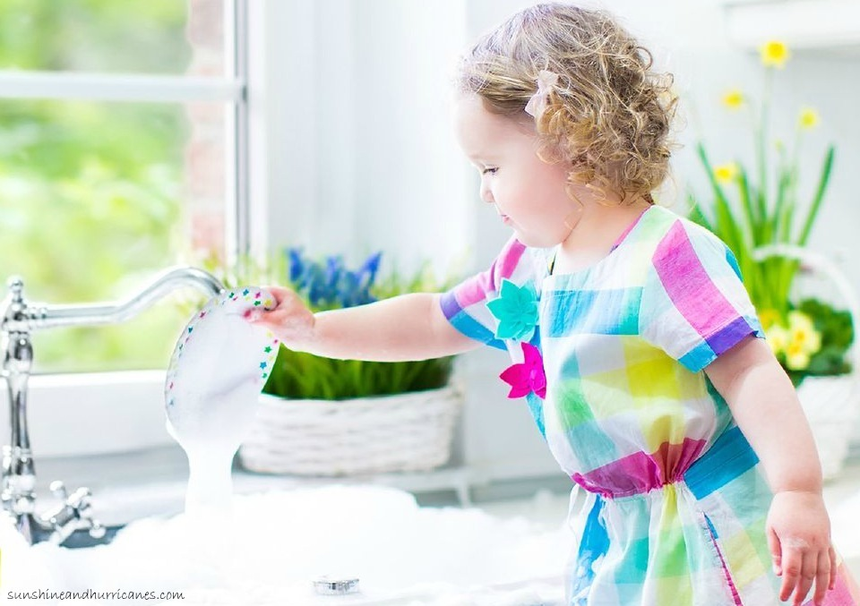 why are chores important essay The key to successfully instilling a sense of responsibility and pride, and helping  children understand that they have a role to play in the family.