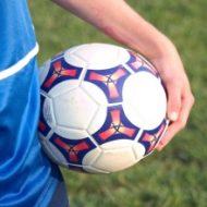 Saving on Kids Sports and Other Extra Curricular Activities