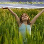 sunshineandhurricanes.com