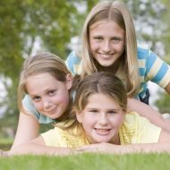 Fun Gifts for Tween Girls. sunshineandhurricanes.com
