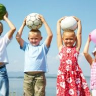 Summer Activities for Kids – Boredom Busters That Don't Break the Bank