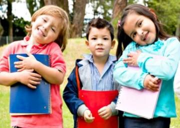 Organizing Kids Keepsakes. SunshineandHurricanes.com