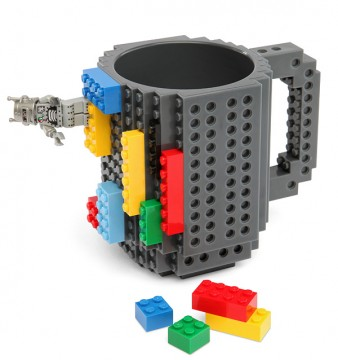 Let's Get Crazy With Legos - Lego Product Roundup at sunshineandhurricanes.com