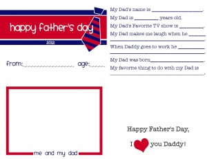 free-fathers-day-card-printable-300x230