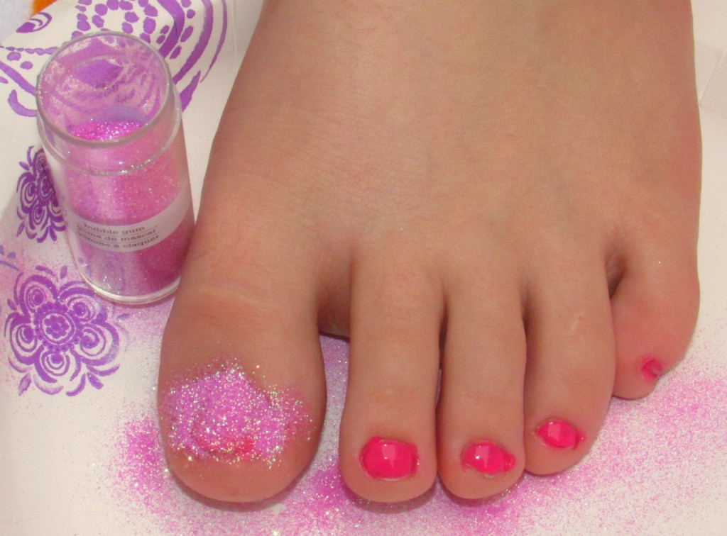 toes7