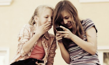 The Worst Apps for Kids