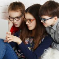Family Technology Rules – Take Control of Tech Before Tech Takes Over Your Family
