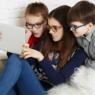 These Family Technology Rules Will End Tech Battles Forever