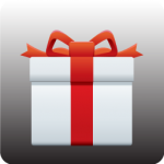 iGive Gifts