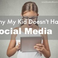 What Every Parent Needs to Know About Social Media for Kids