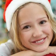 The BEST Tween Girl Gifts – Ideas Straight From Tweens
