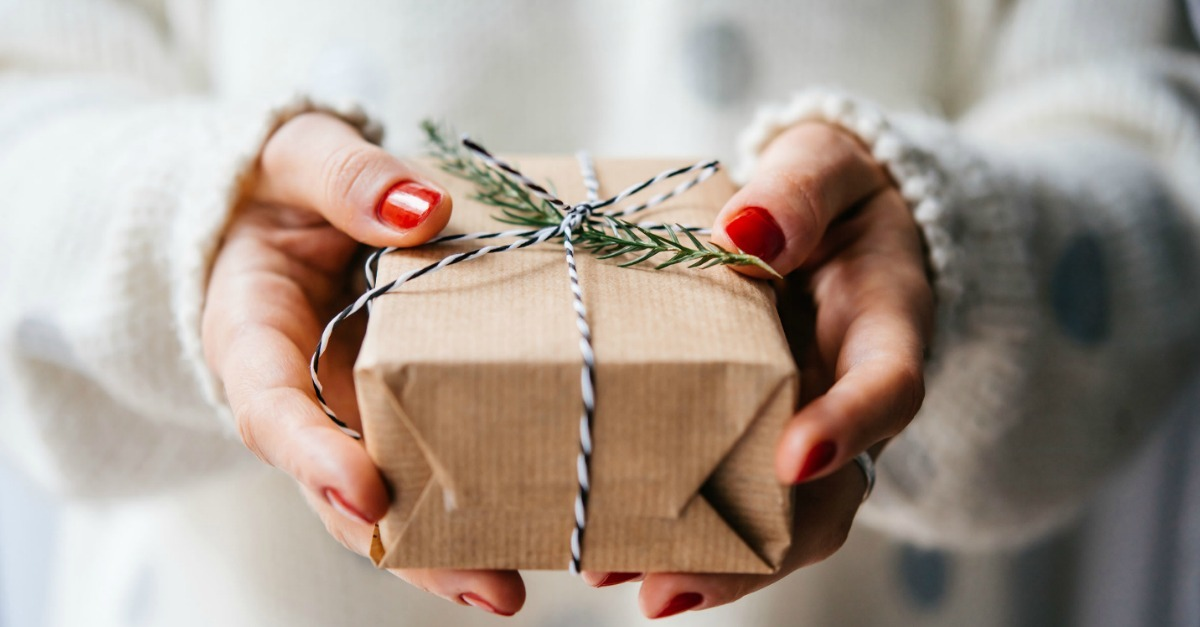 unique gifts that give back to charity 2017 shop and save the world