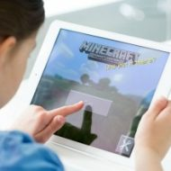 Minecraft for Moms – What You Need to Know