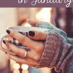 Wondering what time of year you'll get the best deals on certain products? Pricing and sales absolutely vary month by month and once you know the system, you'll always know when is the right time to buy. Here is What to Buy in January