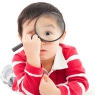Finding a Great Preschool