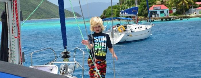 slider_kidssailing