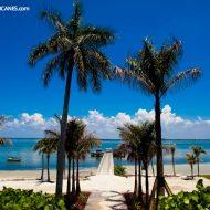 Florida Family Travel Useppa Island