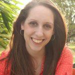 Kalyn Brooke of creativesavingsblog.com