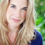 Kira Lewis of sunshineandhurricanes.com