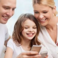 5 Apps that Make Parenting Easier