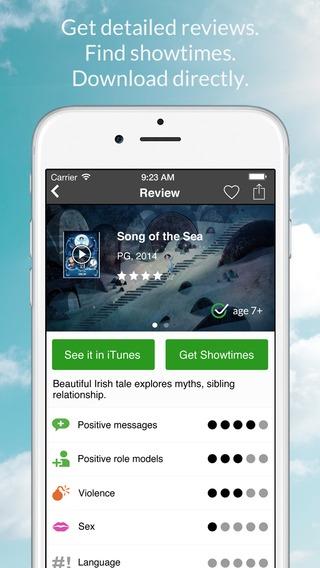 5 Apps that Make Parenting Easier. SunshineandHurricanes.com