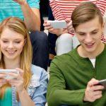 Tweens, Teens and Texting Acronyms F