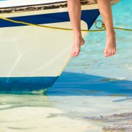 5 Things To Pack For A Family Boat Day