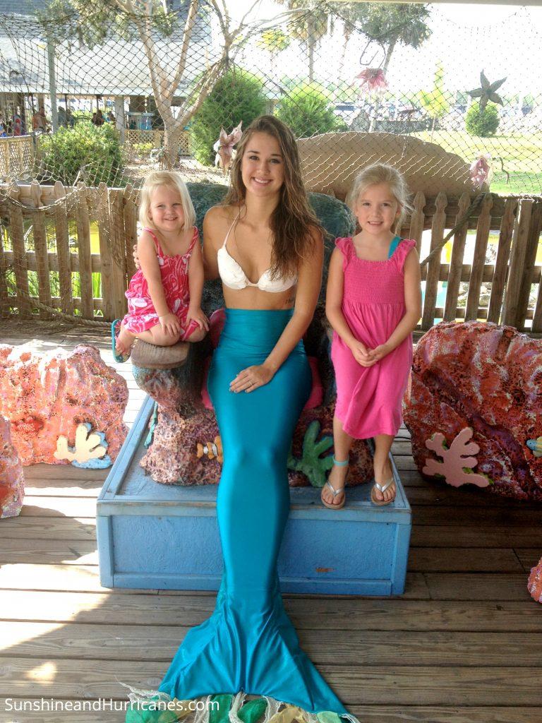 1000+ images about Weeki Wachee Springs - Vintage on ... |Meet Weeki Wachee Mermaids