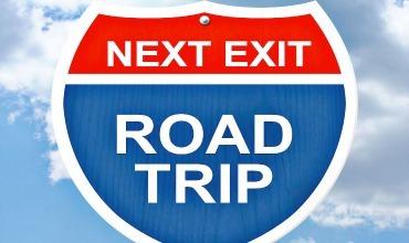 10 Free Road Trip Apps SunshineandHurricanes.com
