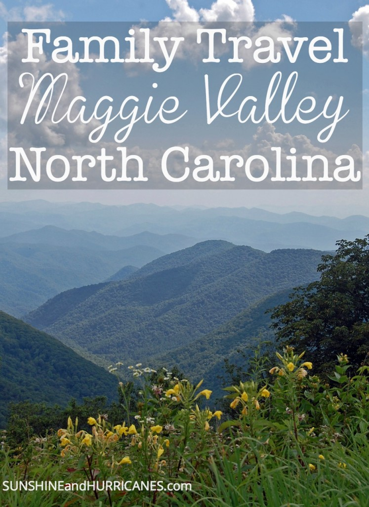 Family Travel Maggie Valley North Carolina, an exceptional place for families to visit. Enjoy fishing, mountain air, hiking, cycling, horses, and more.