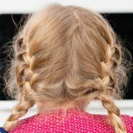 Parental Controls – Managing Kids Technology