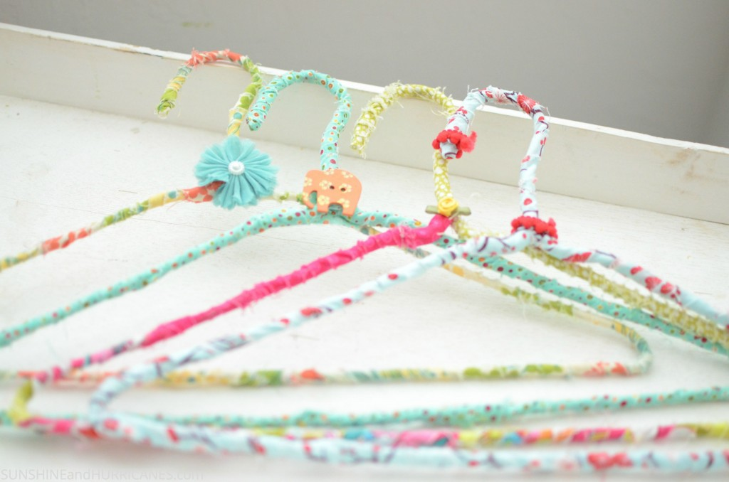 crafts for teens decorative hangers - Decorative Picture Hangers