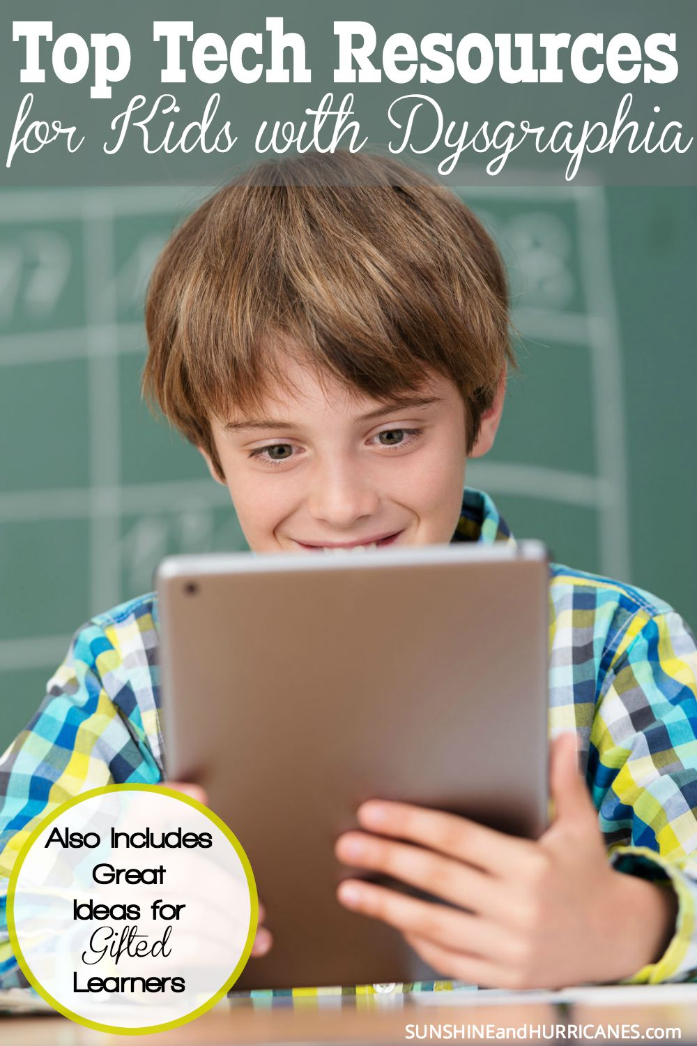 top homework help From atlases to study guides, these recommended websites will help students ace their assignments.