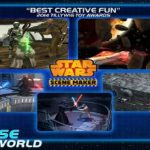 Apps For The Star Wars Lover