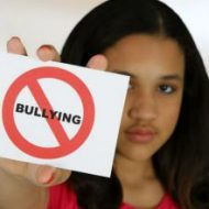 Cyberbullying – What Parents Need to Know