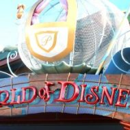 10 Free Things To Do At Downtown Disney