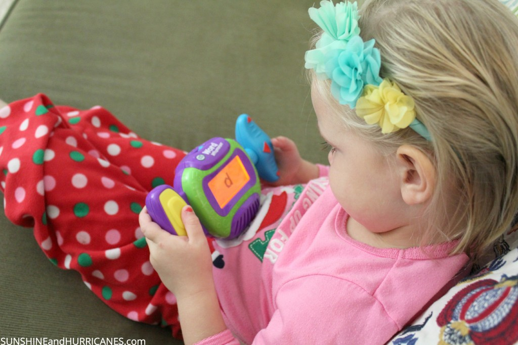 Good Educational Toys : Great educational toys for preschoolers