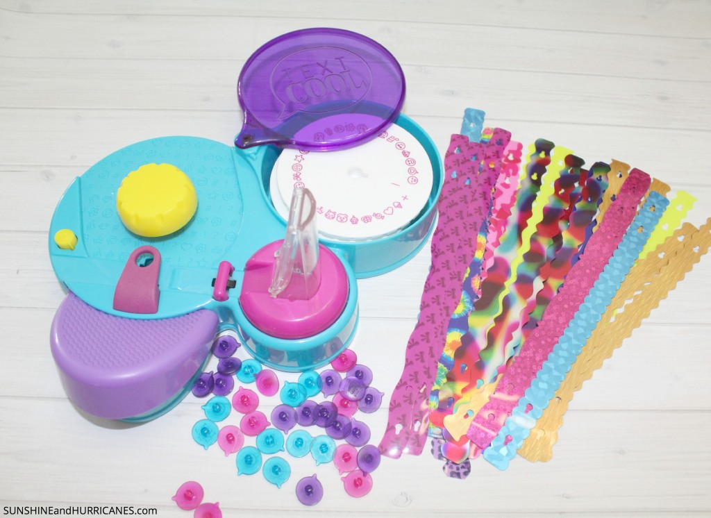 The best craft kits for kids for Best craft kits for kids