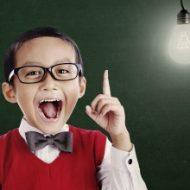 STEAM Gift Guide for Kids – Educational Gift Ideas