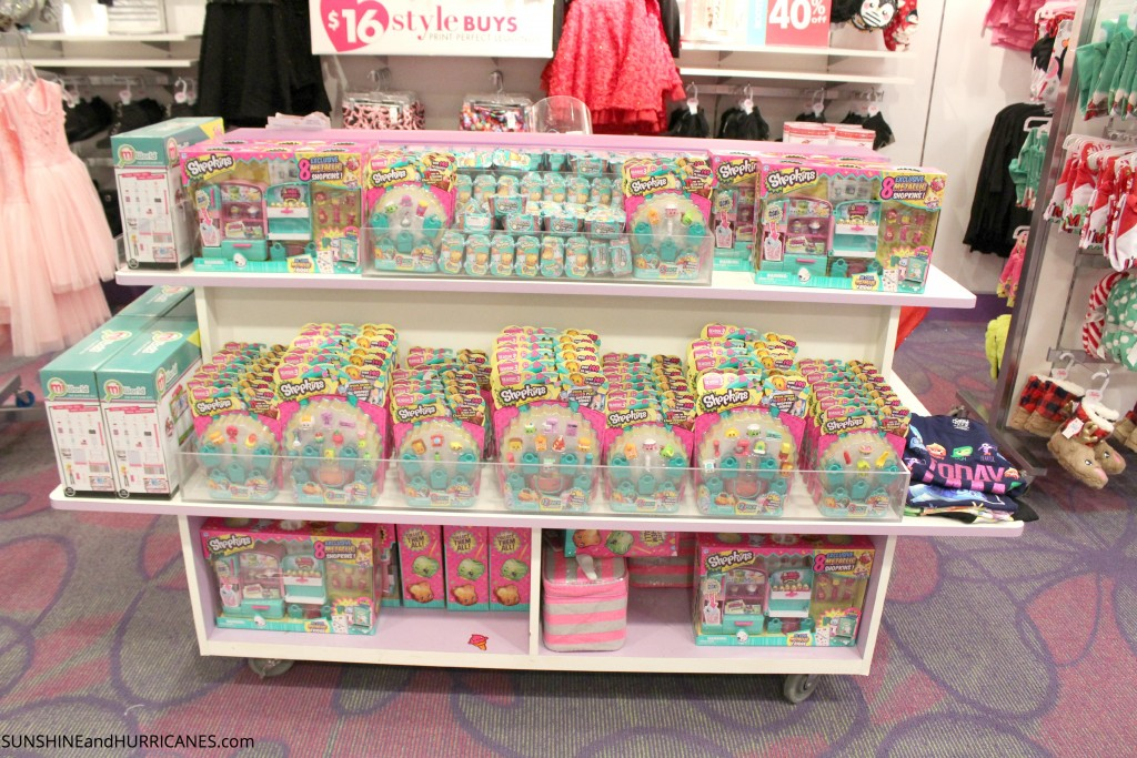 Toys For Tweens : Stocking stuffers for tween girls