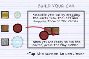 engineering apps for kids