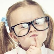Gifted and Talented Children – What You May NOT Know