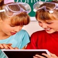 Science Apps For Kids