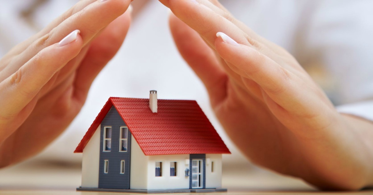 Nationwide Homeowners Insurance >> Are You Sure What To Insure?