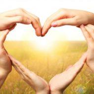 How Do Our Children Define Love?