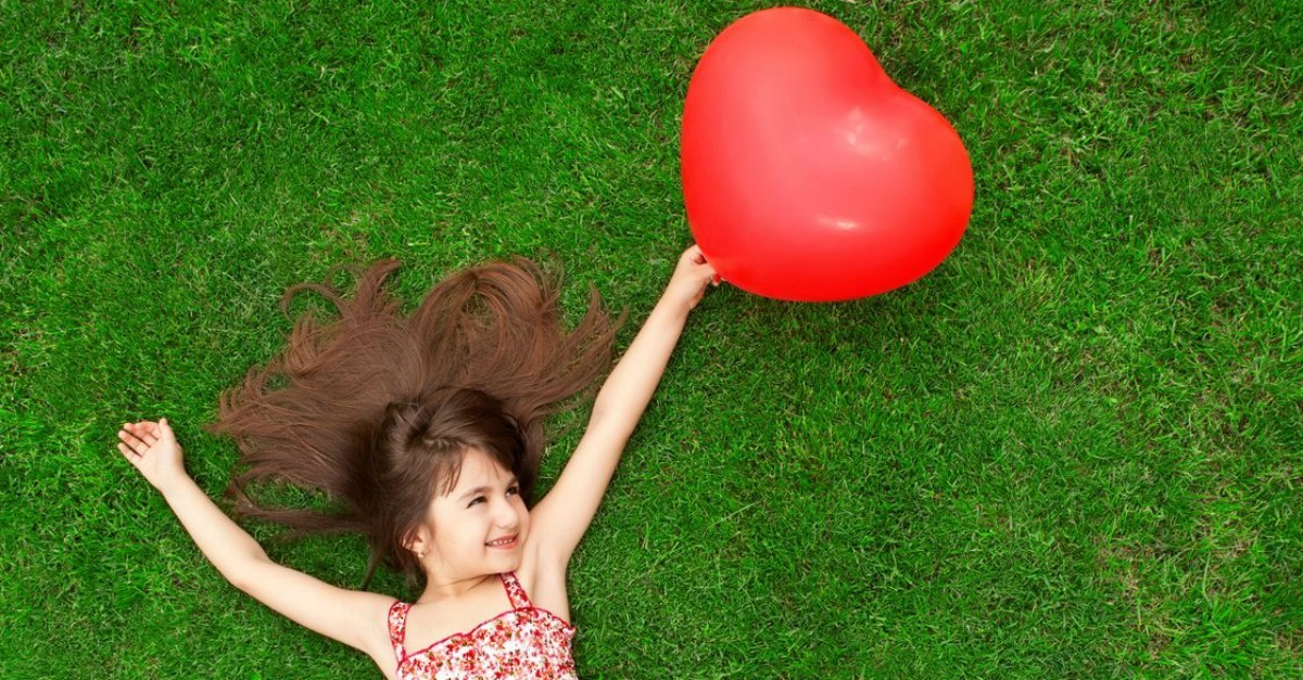 how does the childrens relationship with Building positive relationships with children can be best building positive relationships with young children is an building positive relationships with young.