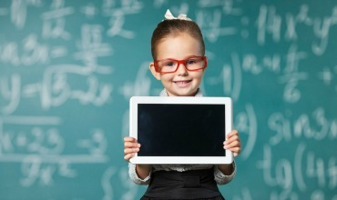 The Best Math Apps for Kids F