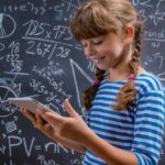 STEAM Apps For Kids