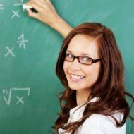 Teacher Appreciation Week Questionnaire – A Personalized Teacher Gift