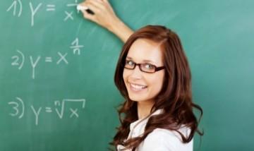 Teacher Appreciation Week Questionnaire, Teacher Gifts